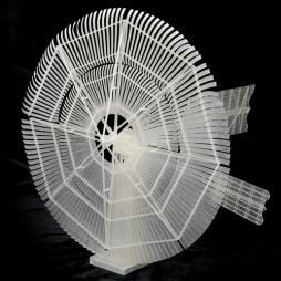 3d-printed-windmill-mega-menu