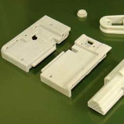 3ds-cheetah-tool-mega-500