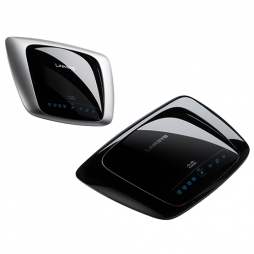 linksys-router-6-hr-mega-menu_0