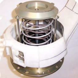 rapid-manufactured-manifold-propels-indy-racecar-500x500